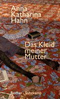 Das Kleid meiner Mutter (eBook, ePUB)