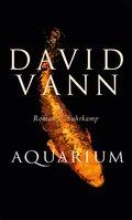 Aquarium (eBook, ePUB)