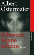 Schwarze Sonne scheine (eBook, ePUB/PDF)