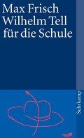 Wilhelm Tell für die Schule (eBook, ePUB)