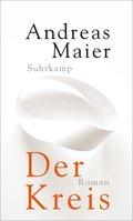 Der Kreis (eBook, ePUB)