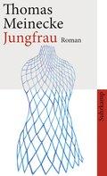 Jungfrau (eBook, ePUB/PDF)