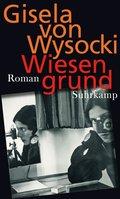 Wiesengrund (eBook, ePUB)