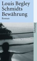 Schmidts Bewährung (eBook, ePUB)