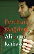 Ali und Ramazan (eBook, ePUB/PDF)