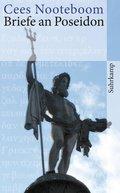 Briefe an Poseidon (eBook, ePUB/PDF)