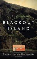 Blackout Island (eBook, ePUB)