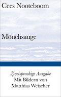 Mönchsauge (eBook, ePUB)