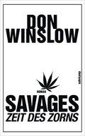Zeit des Zorns - Savages (eBook, ePUB)