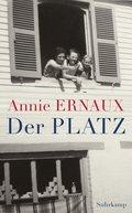 Der Platz (eBook, ePUB)