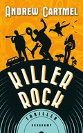 Killer Rock (eBook, ePUB)