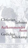 Aufkommender Atem (eBook, ePUB/PDF)