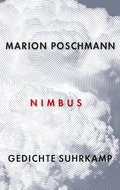 Nimbus (eBook, ePUB)