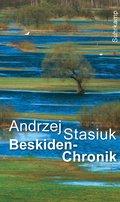 Beskiden-Chronik (eBook, ePUB)