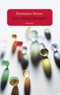 Das Glasperlenspiel (eBook, ePUB/PDF)