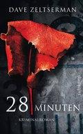 28 Minuten (eBook, ePUB/PDF)