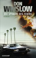 Die Sprache des Feuers (eBook, ePUB/PDF)