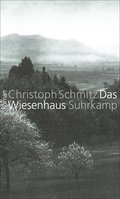 Das Wiesenhaus (eBook, ePUB/PDF)