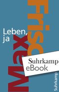Leben, ja (eBook, ePUB/PDF)