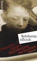 Die Erfindung der Kindheit (eBook, ePUB/PDF)