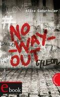 no_way_out (eBook, ePUB)