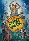 Bone Buddies (eBook, ePUB)