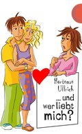 ... und wer liebt mich? (eBook, ePUB)