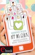 App ins Glück (eBook, ePUB)