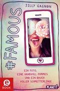 #famous (eBook, ePUB)