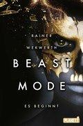 Beastmode 1: Es beginnt (eBook, ePUB)