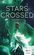 Stars Crossed (eBook, ePUB)