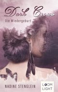 Dark Crows 2: Die Wiedergeburt (eBook, ePUB)