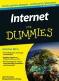 Internet für Dummies