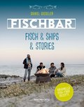 FISCHBAR (eBook, ePUB)