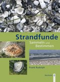 Strandfunde (eBook, ePUB)