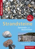 Strandsteine (eBook, ePUB)
