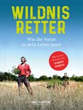 Wildnisretter (eBook, ePUB)