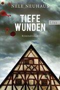 Tiefe Wunden (eBook, )
