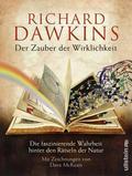 Richard Dawkins - Der Zauber der Wirklichkeit