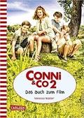 Conni & Co 2 - Das Buch zum Film