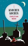 Knochen Kochen (eBook, ePUB)