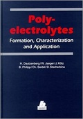 Polyelectrolytes: Formation, Characterization and Application