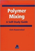 Polymer Mixing: A Self-Study Guide