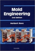 Mold Engineering