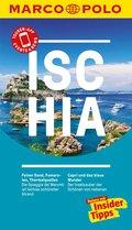 MARCO POLO Reiseführer Ischia (eBook, PDF)
