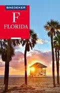 Baedeker Reiseführer Florida (eBook, PDF)