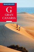 Baedeker Reiseführer Gran Canaria (eBook, PDF)