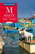 Baedeker Reiseführer Malta, Gozo, Comino (eBook, PDF)