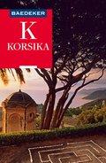 Baedeker Reiseführer Korsika (eBook, PDF)