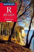 Baedeker Reiseführer Rügen, Hiddensee (eBook, PDF)